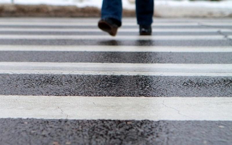 Буквально за добу на Львівщині збили трьох пішоходів