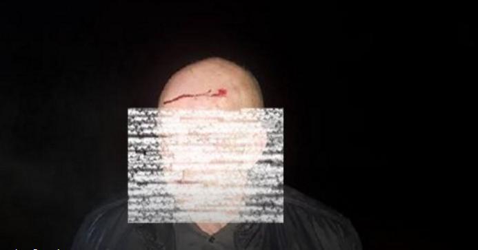 У Жовкві раніше судимий за згвалтування напав на пенсіонерку