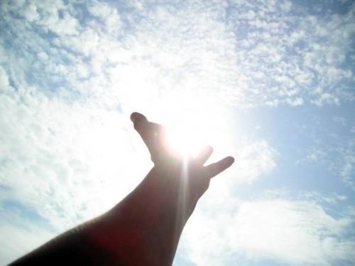 Запам'ятайте цей день, якщо хочете щасливого майбутнього. Що обов'язково треба зробити 30 грудня