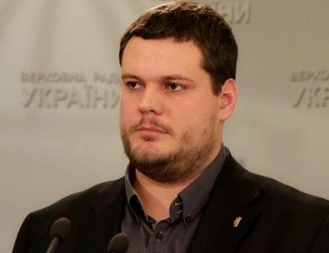 Умови подальшого кредитування з боку МВФ це капітуляція для України — Іллєнко