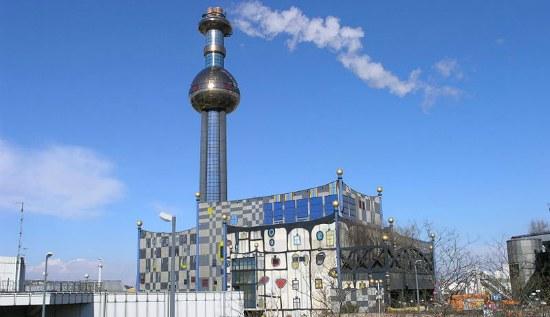 Неймовірно! Українцям безкоштовно збудують сміттєспалювальний завод на Львівщині