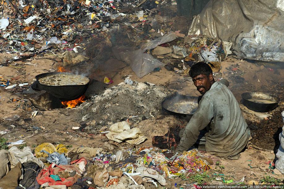 Кількість загиблих у Пакистані просто приголомшує