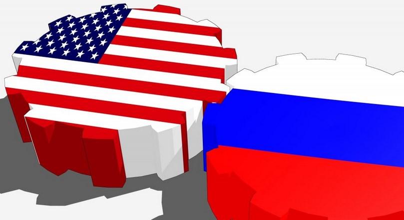 В адміністрації Трампа обговорюють скасування санкцій проти РФ