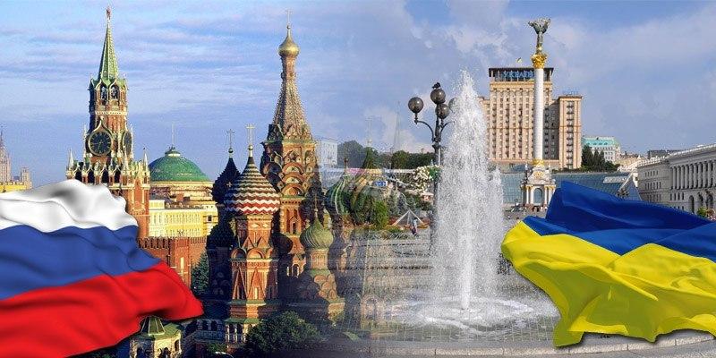 Коли США знімуть санкції проти Росії, то вона нападе на Україну і Прибалтику