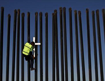 Після суперечки Трамп подзвонив до Мексики