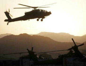 Десятки загиблих після проведення спецоперації військовими США у Ємені