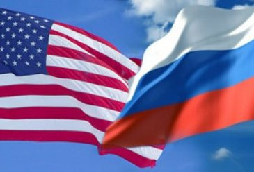 Перші умови від Трампа для зняття санкцій проти Росії