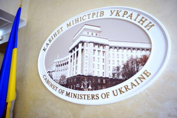 Львів'янам підняли тарифи на найважливіше: це торкнеться кожного