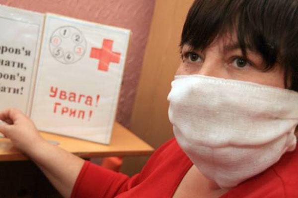 Львів'яни налякані: епідемія не жаліє нікого – від неї помирають за лічені секунди