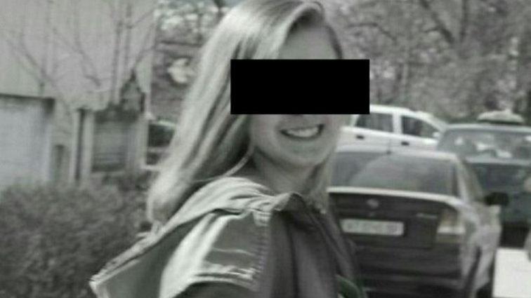 «Батько з нею купував косметику і білизну»: правоохоронці заарештували педофіла, котрий довів до самогубства рідну дочку