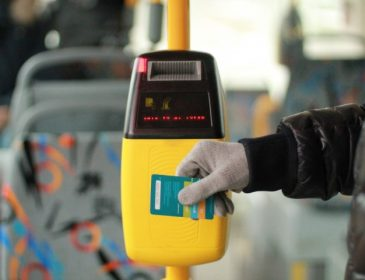Це важливо: українцям пояснили, як впровадження електронного квитка змінить життя пасажирів