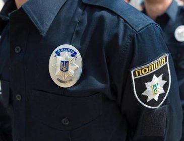 У Києві затримали угрупування сутенерів