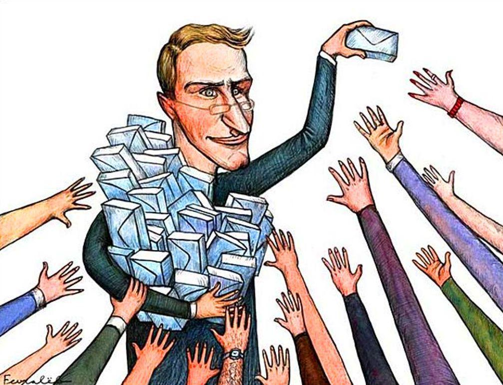 Чесно заслужили: українцям розповіли кому в цьому році точно підвищать зарплату