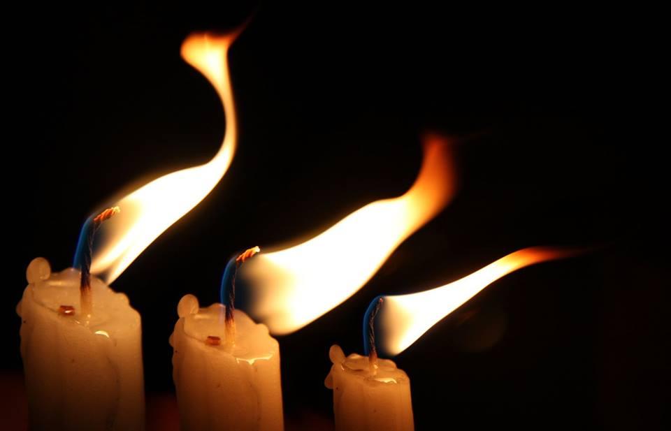 Україна оплакує смерть відомого спортивного тренера. Він помер у важких муках