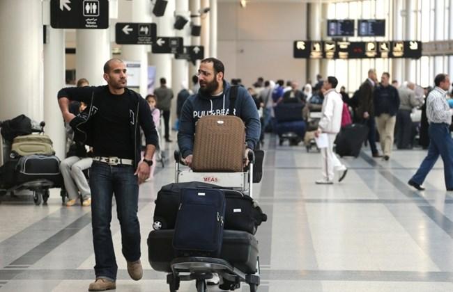 Мережу підірвали обговорення про еміграцію, які не вщухають майже тиждень