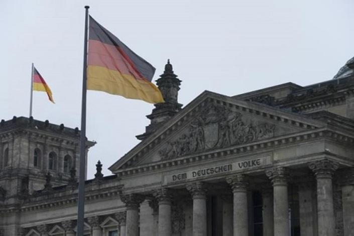 Німеччина вибрала собі нового главу МЗС.Ніколи не вгадаєте, хто ним став