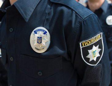 В Одесі поліцейські врятували самогубця