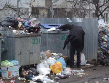 Психічнохворий чоловік у Львові нападає на жінок із дітьми