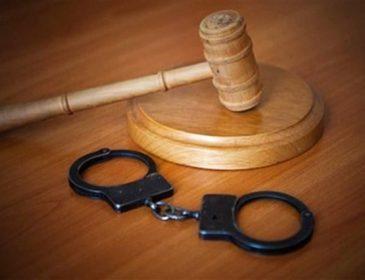 На Львівщині засудили чиновника за розголошення даних про боржників