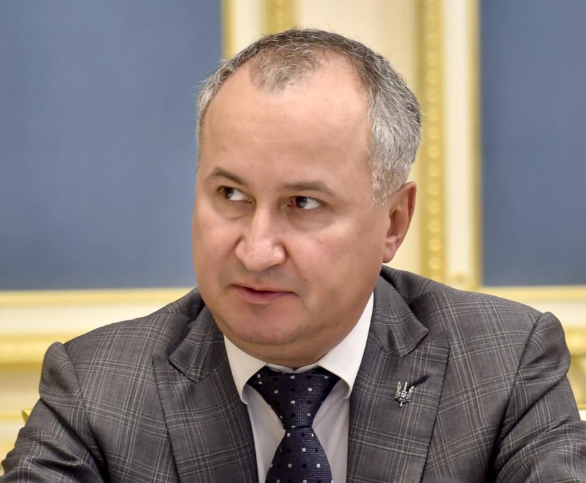СБУ викрила замах російських спецслужб на життя народного депутата (ВІДЕО)