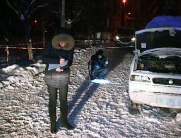 """На Львівщині затримали """"братство"""", яке планувало державний переворот і теракти. Подробиці шокують"""