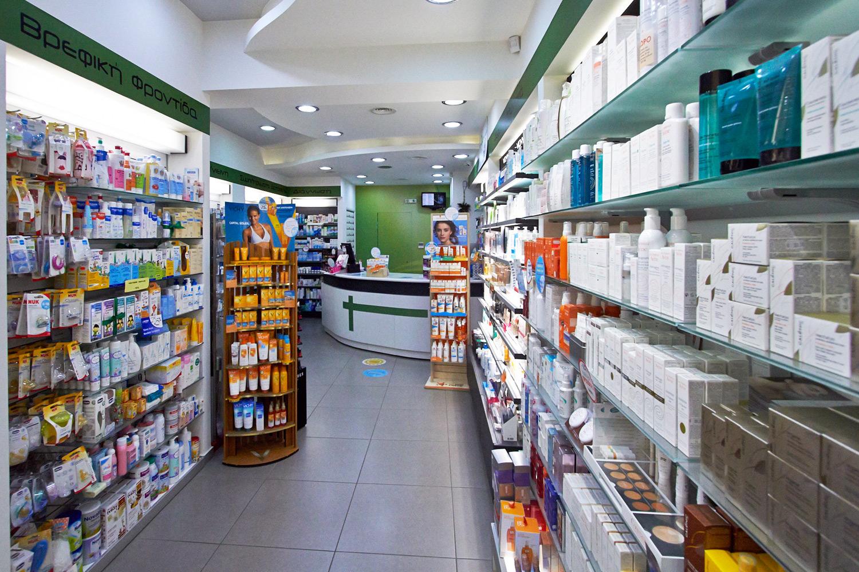 Ціни завищені в 14 разів: стало відомо, як українців дурять в аптеках