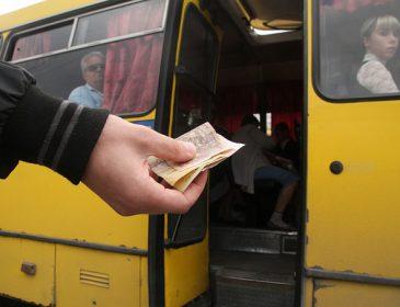 Від завтра у всіх столичних маршрутках подорожчає ціна за проїзд. Люди обурені раптовим підвищенням