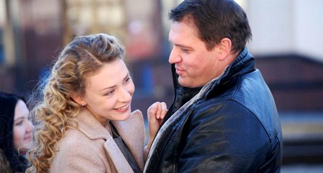 На українському телебаченні зникне ще один російський серіал