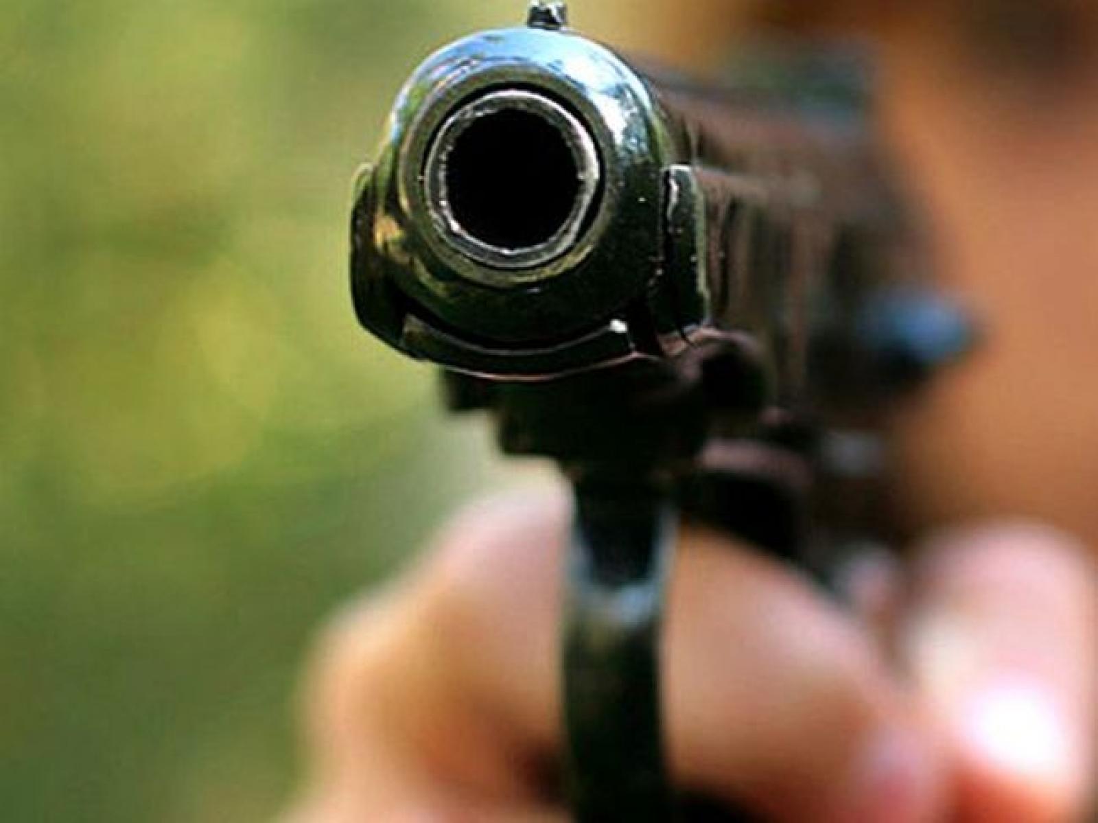 Влада «ДНР» довіряє зброю молодим наркоманам (Відео)