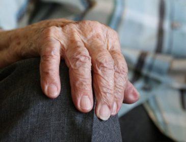 Підвищення пенсійного віку: чи доживуть українці до заслуженого відпочинку