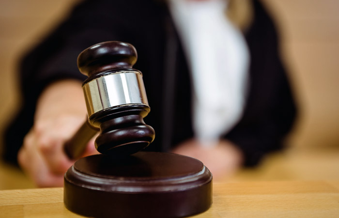 Через халатність лікаря померла дівчина: його будуть судити