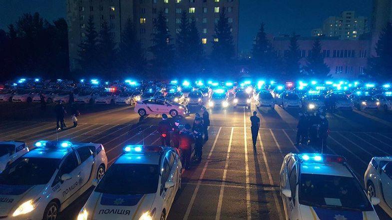 """""""Ці штрафи – просто ідіотизм"""": поліцейських обурили нові обов'язкові правила"""