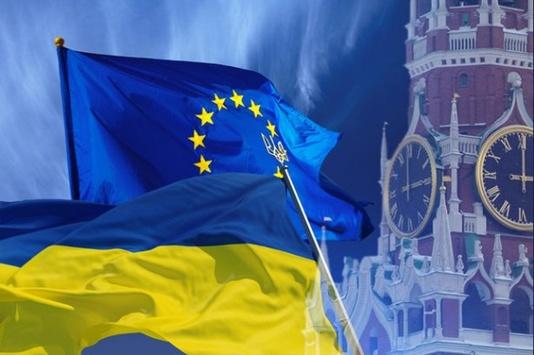 Європейці – такі ж друзі Україні, як росіяни брати