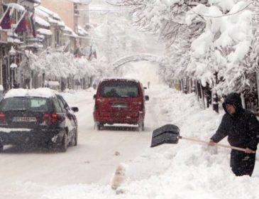 На Львівщині від переохолодження загинув 29-річний чоловік
