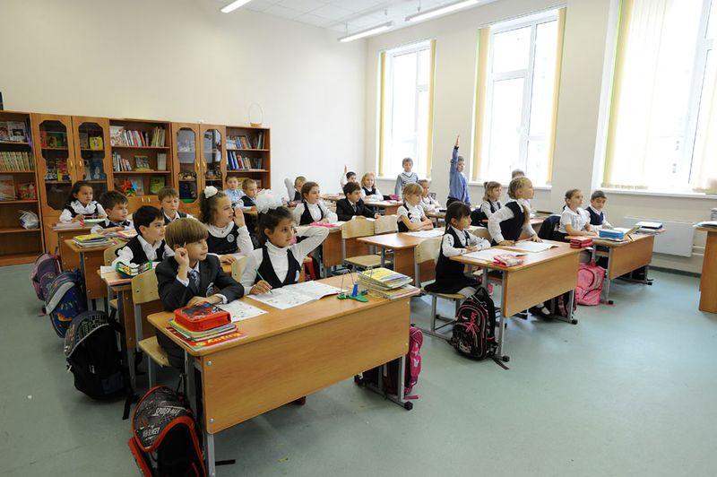 Це вже щось новеньке: з навчальної програми у школах хочуть забрати 13 предметів