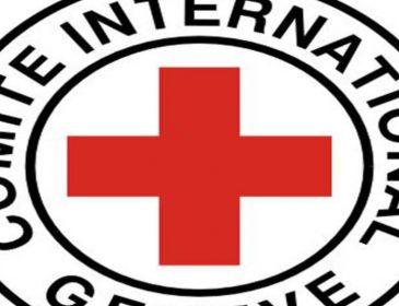 Червоний Хрест виділить $60 млн на гуманітарну допомогу Україні