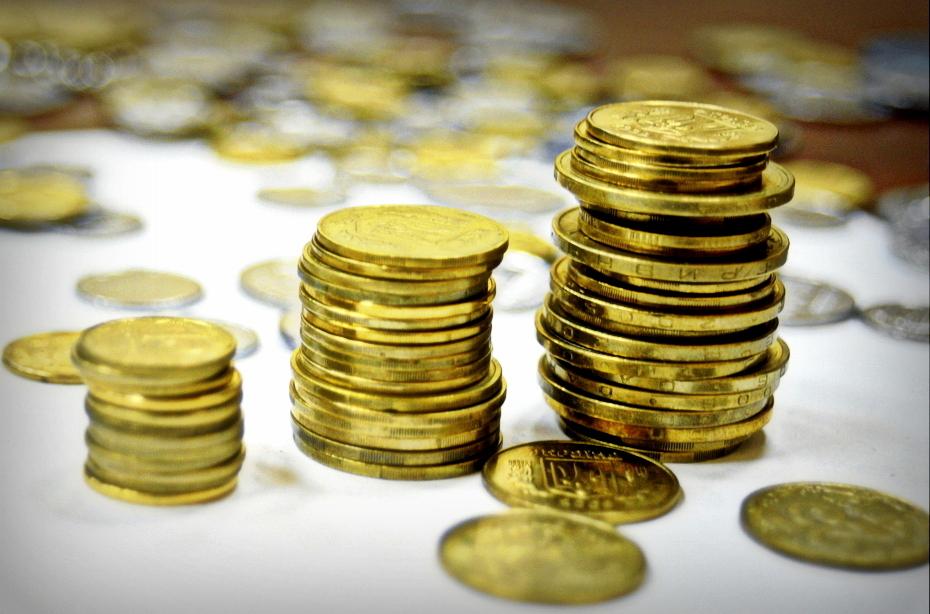 Чудова новина: українцям пообіцяли значне підвищення пенсій найближчим часом. Ну хоч щось хороше. Стало відомо, наскільки вона зросте