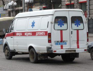 Чому він це зробив: у Києві чоловік наклав на себе руки на Майдані Незалежності