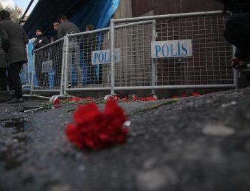 Стамбул оговтується від нічного теракту: шокуючі фото, від яких у вас будуть мурашки по шкірі (ФОТО)