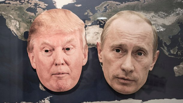 Сенат США розпочне власне розслідування щодо дій Росії
