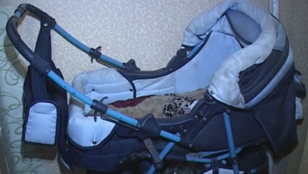 У Києві горе-мати вбила свою 9-місячну доньку алкоголем (ВІДЕО) Від подробиць просто мурашки по шкірі