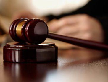 Мільйонні статки судді районного суду на Львівщини: як служитель Феміди потрапив у десятку найбагатших в Україні