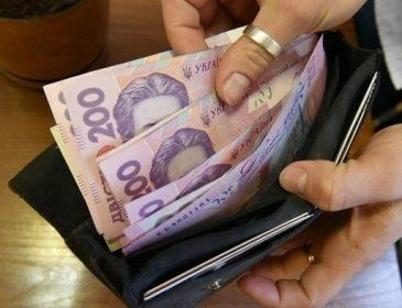 Чи вистачить бюджетних коштів на підвищення мінімалки? Розповіли правду