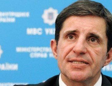 Шкіряк розповів, на кого можна обміняти Савченко
