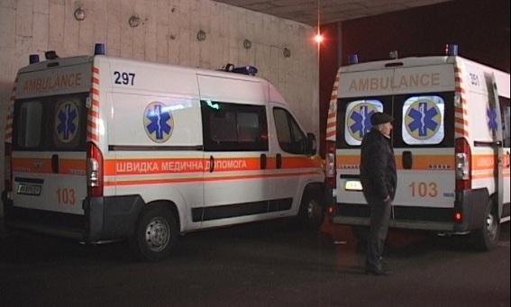 Жорстока розправа в Києві: невідомі застрелили адвоката біля його будинку (ФОТО)
