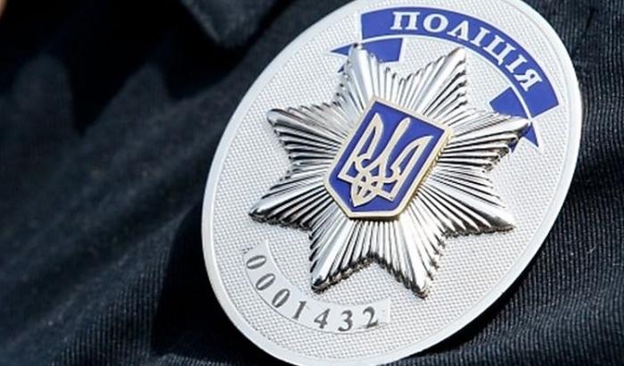Заступника голови Запорізької поліції жорстоко покарали
