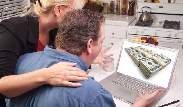 ПриватБанк запустив онлайн-сервіс для покупок в кредит