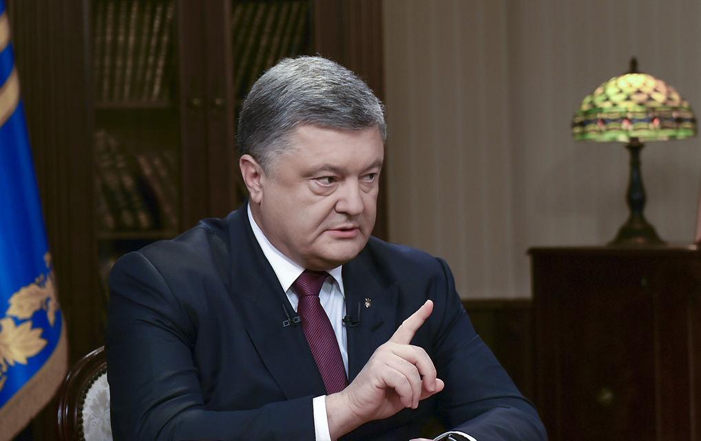"""Ви не повірите для чого це насправді: як депутати """"нажилися"""" на українцях за рахунок підвищення мінімалки"""
