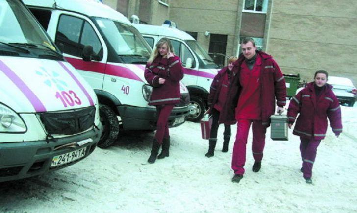 Світла пам'ять! Страшна хвороба вбила українського тренера з футболу