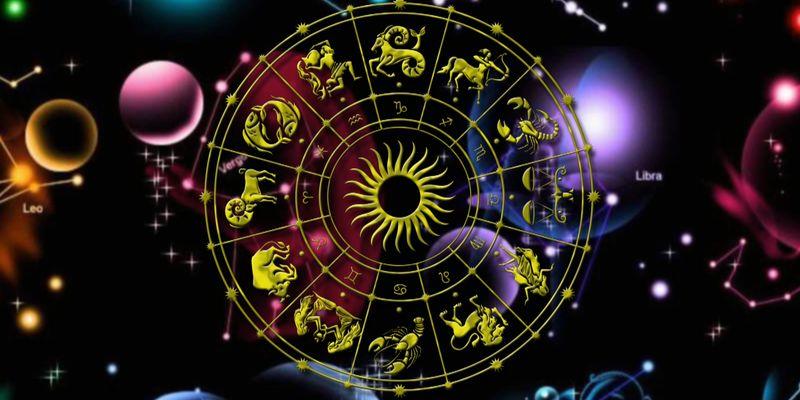 Везунчики та не дуже 2017 року: відомий астролог зробив унікальний прогноз для всіх знаків зодіаку